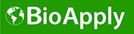 BioApply veut supplanter le sac en plastique (VD)