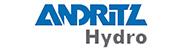 La petite hydraulique selon le géant de l'eau Andritz Hydro SA (VD)
