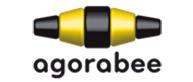 Le suivi automatisé d'objets mobiles d'AgoraBee (VD)