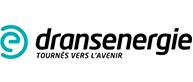 DransEnergie SA rassemble les forces motrices de la vallée d'Entremont (VS)