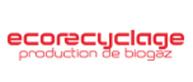 De la terre à la terre avec Ecorecyclage SA (VD)