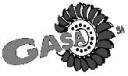 Gasa SA ou l'hydraulique militante (VD)