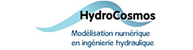 HydroCosmos SA relève les défis de la gestion de l'eau (VS)
