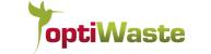 OptiWaste, ou comment optimiser la gestion des déchets (VD)