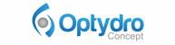 La mécanique des fluides selon Optydro Concept (VS)