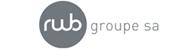 RWB Groupe SA, pour une utilisation respectueuse des ressources naturelles (JU)