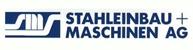 Stahleinbau, des travaux de profondeur à l'hydro-électricité