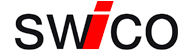 Swico Recycling, reprendre les appareils usagés pour préserver les ressources (ZH)