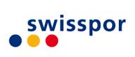 Swisspor améliore l'éco-bilan du bitume (FR)