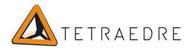 Tetraedre Sàrl rend les conteneurs intelligents (NE)