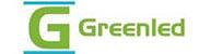 Greenled, de l'eau pure pour boire et cuisiner