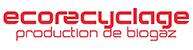 Ecorecyclage valorise les déchets de Nyon à Lausanne