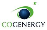 Cogenergy Suisse SA, le futur de l'autosuffisance énergétique