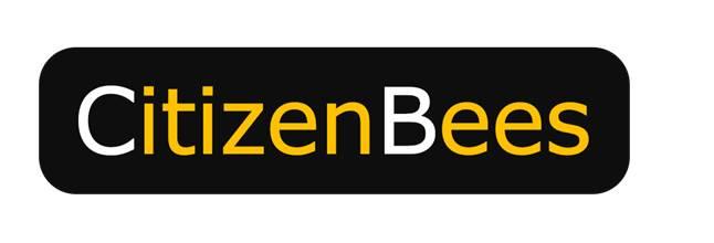 Citizenbees : Urban farming à l'ère 2.0
