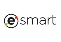 eSmart offers a platform for connected homes