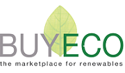 Buyeco, a marketplace for renewable energy