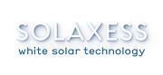 Des panneaux solaires qui s'intègrent aux immeubles