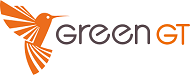 Avec GreenGT, le futur de la mobilité s'écrit à l'hydrogène
