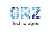 GRZ Technologies matérialise les promesses de l'hydrogène