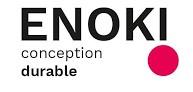 ENOKI, l'habitat de demain, au-delà du construit