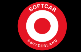 SOFTCAR is reinventing the Swiss electric car