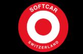 SOFTCAR erfindet das Schweizer Elektroauto neu