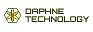 Daphne Technology transforme la pollution maritime en engrais agricole
