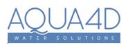 AQUA4D: utiliser moins d'eau pour plus de récoltes!