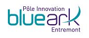 BlueArk Entremont : pour la gestion intelligente de l'eau et de l'environnement