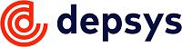 Depsys: des solutions intelligentes pour optimiser la gestion des réseaux électriques