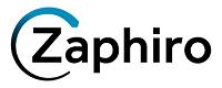 Zaphiro Technologies SA : des solutions Smart Grid qui facilitent le quotidien des opérateurs de réseaux