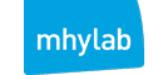 Mhylab : des installations suisses de petite hydroélectricité