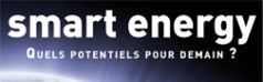 Journ�e nationale Smart Energy