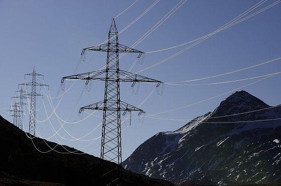 Augmentation du prix de l 39 lectricit en 2015 news actualit s clean - Augmentation prix electricite ...