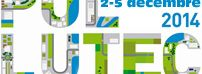 GREEN DAYS 2014 � salon Pollutec