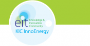 Sustainable Energy: Call for Innovation Proposals