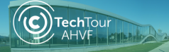 Alpine High-tech Venture Forum 2018