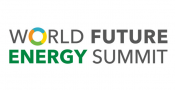 World Energy Future Summit (WFES)