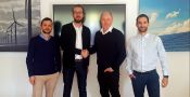 Zaphiro Technologies closes CHF 1.5M first financing round