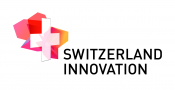 Switzerland Innovation Tech4Impact Initiative
